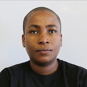Palesa Dlamini